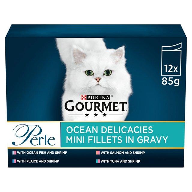 Best Senior Cat Food Reviews