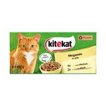 Kitekat Megamix in Jelly