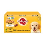 Pedigree Complete Puppy in Jelly