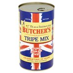 Butcher's Superfood for Dogs Tripe Loaf in Jelly