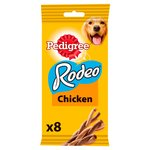 Pedigree Rodeo Chicken