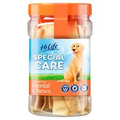 HiLife Special Care Dental Chews