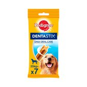 Pedigree Dentastix Large Dogs