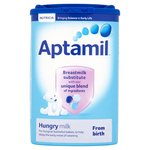 Aptamil 1 Hungry Milk Powder