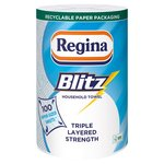 Regina Blitz All Purpose Kitchen Towel
