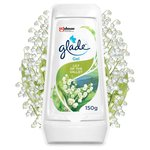 Glade Lily of the Valley Solid Gel Air Freshner