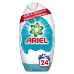 Ariel Actilift with Febreze Washing Gel 24 washes