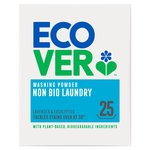 Ecover Non-Bio Laundry Powder 25 Washes