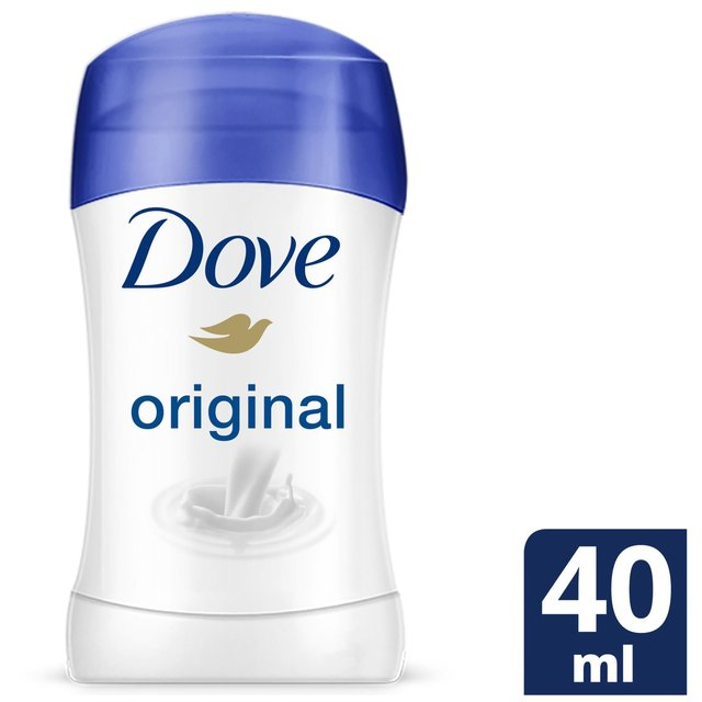 Dove Men+Care Face Scrub, Deep Clean Plus 5 oz. Exfoliates Skin Cleansing is the single most important part of a skin care routine to wash away dirt and oil and keep skin looking healthy and clean.