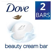 Dove Original Beauty Cream Bar at Morrisons