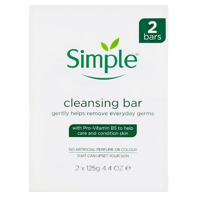 All Natural Soap For Sensitive Skin