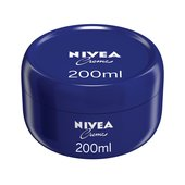 Nivea Creme 200ml at Morrisons