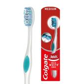 Colgate 360 Max White One Toothbrush