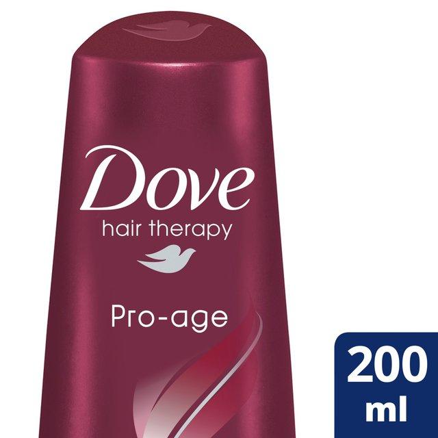 Dove Pro Age Conditioner