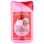 L'Oréal Kids Very Berry Strawberry Conditioner