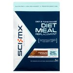 Sci-MX Diet Shake Pro Meal Chocolate