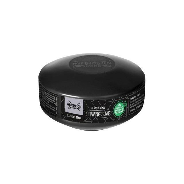 Wilkinson Sword Shaving Soap