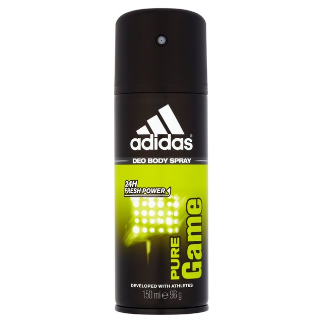 AXE All Day Fresh Deodorant Body Spray Anarchy for Her