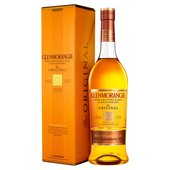 Glenmorangie 10 Year Old Original Malt Whisky