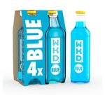 WKD Blue Alcoholic Drink Multipack