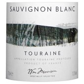 Wm Morrison Touraine Sauvignon