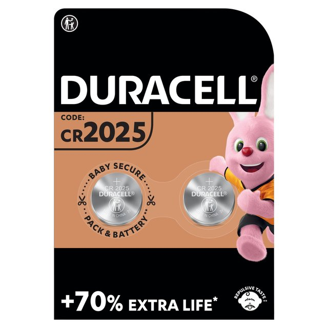 Duracell F Car Battery Review