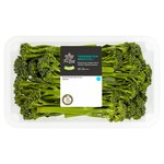 Morrisons The Best Tenderstem Broccoli