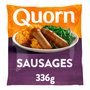 Quorn Sausages 8 Pack