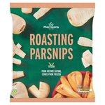 Morrisons Roasting Parsnips
