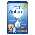Aptamil 4 Growing Up Milk Powder