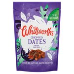 Whitworths Chopped Dates