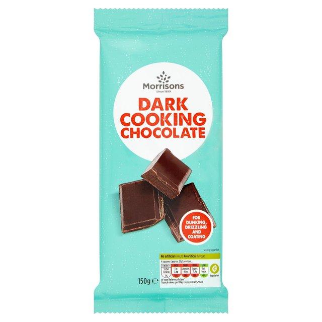 Dark Chocolate Cake Recipe Cooking With Sugar
