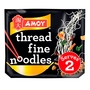 Amoy Straight to Wok Thread Fine Noodles