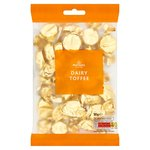 Morrisons Dairy Toffee