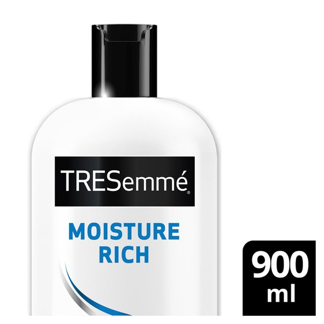 TRESemme Moisture Rich Luxurious Moisturising Conditioner
