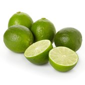 Morrisons Loose Lime