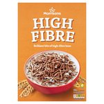 Morrisons Fantastic High Fibre