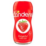 Canderel Spoonful Sweetener