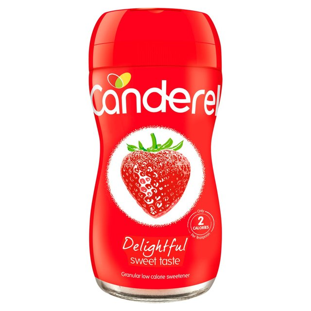 Canderel Spoonful Sweetener