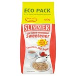 Slimmer Granulated Sweetener