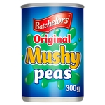 Batchelors Original Style Mushy Peas