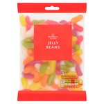 Morrisons Jelly Beans