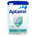Aptamil 1 Anti-Reflux Milk Powder