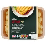 Morrisons Cottage Pie