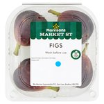 Morrisons Fresh Fig Punnet
