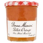 Bonne Maman Bitter Orange Marmalade