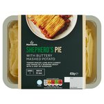 Morrisons Shepherd's Pie