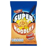 Batchelors Super Noodles Southern Fried Chicken