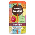 Nescafe Azera Intenso Instant Coffee
