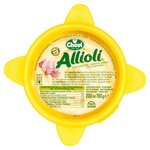 Chovi Allioli Creamy Garlic Dip
